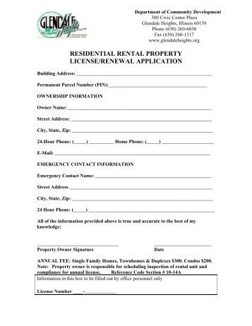 gst new housing rebate application