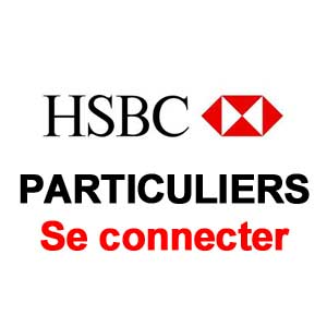hsbc ma banque mobile application
