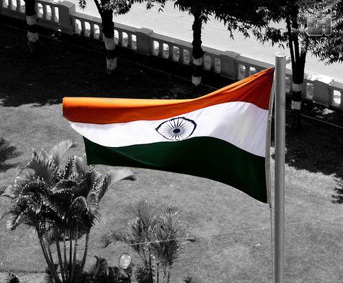 indian visa application form edmonton