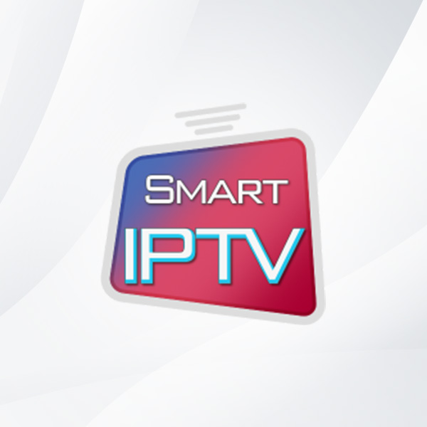 installer application sur smart tv philips