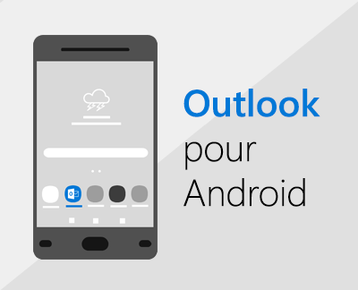 installer des applications android sur windows phone