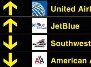 jetblue credit card application status