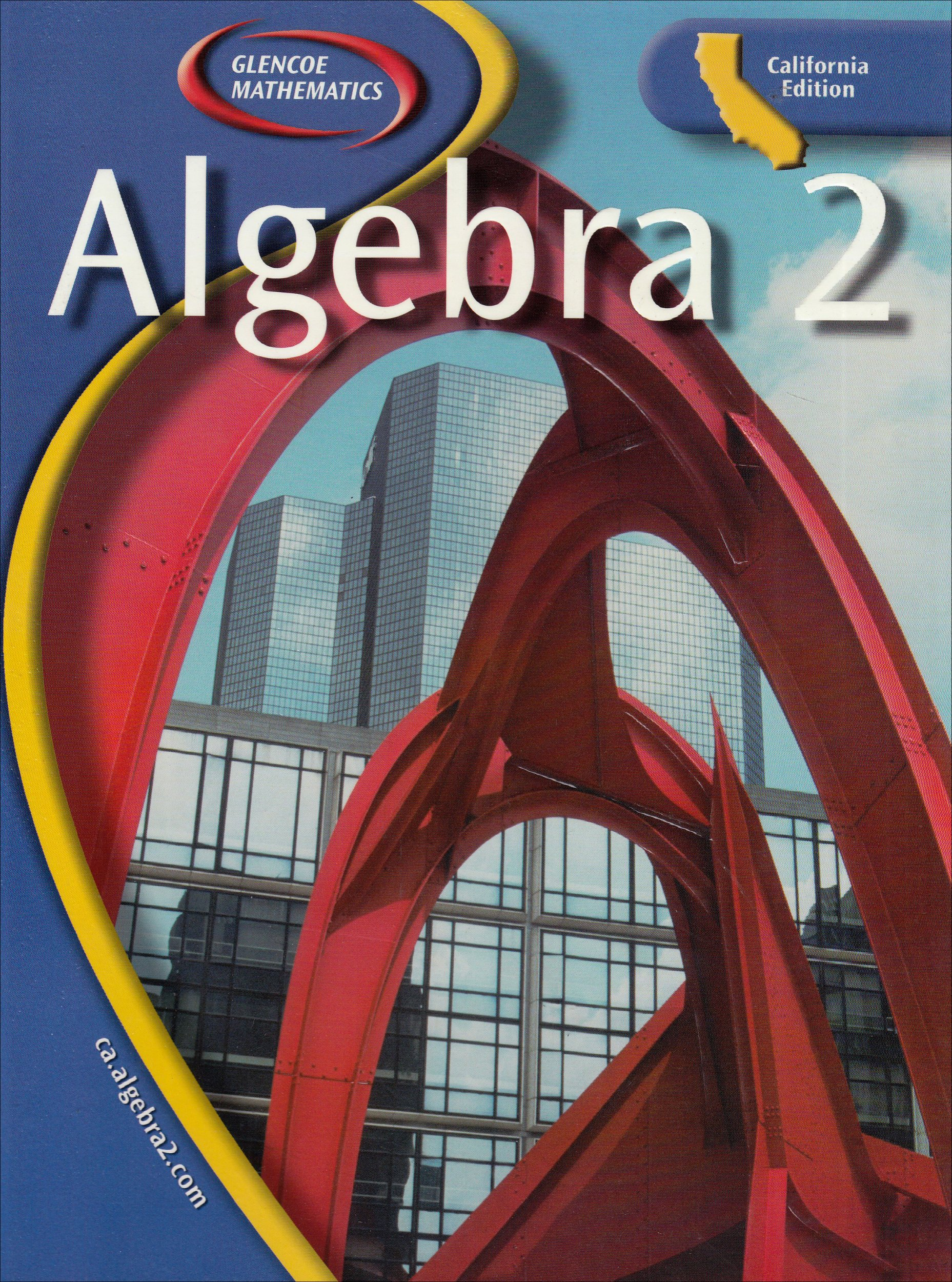 linear algebra with applications by jeffrey holt pdf
