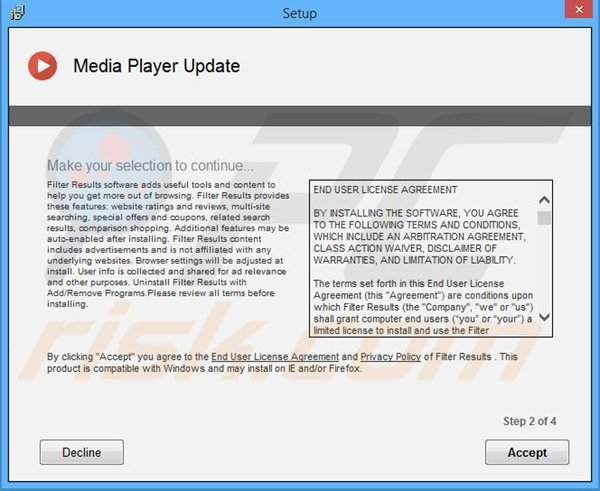 logiciel installation automatique d applications