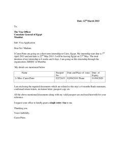 mali visa application form south africa