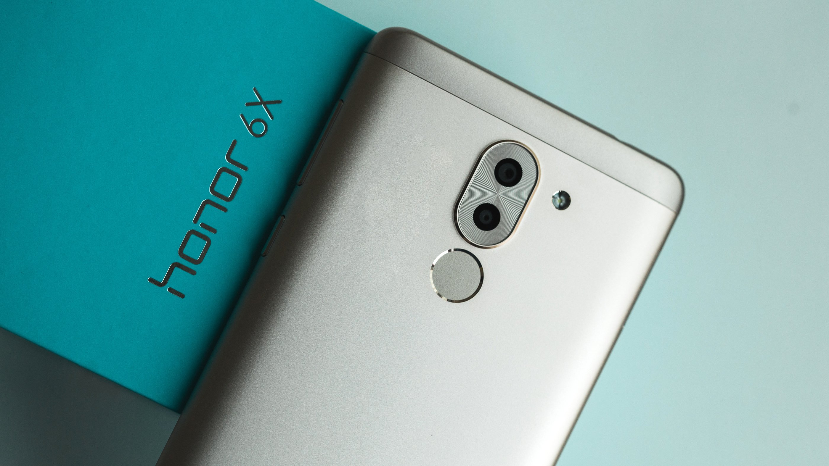 meilleur application android appareil photo