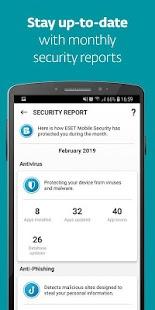 meilleur application android gratuite pour tablette