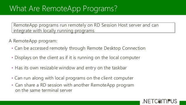 microsoft application virtualization desktop client
