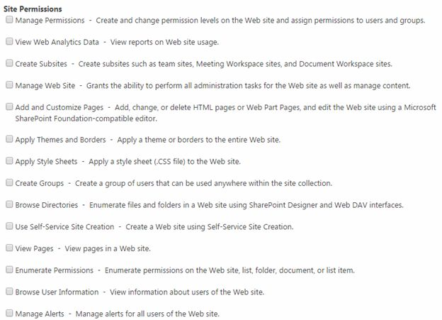 microsoft sharepoint foundation compatible application