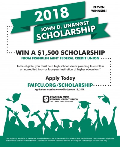 miller thomson foundation scholarship application 2016