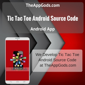 mobile banking application android source code