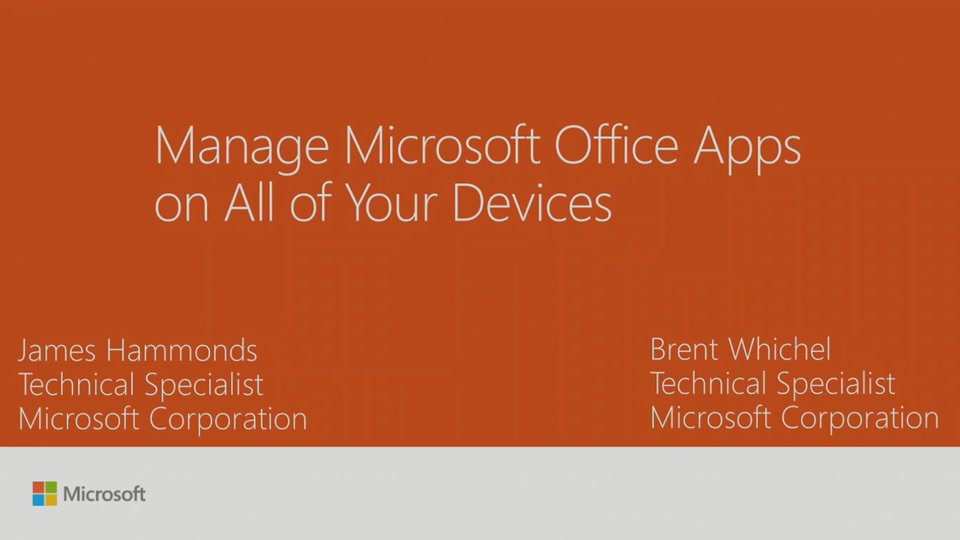ms office applications for android