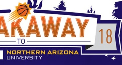 northern arizona university application deadline