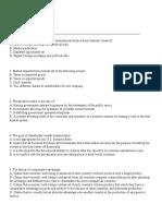 organizational behaviour concepts controversies applications test bank