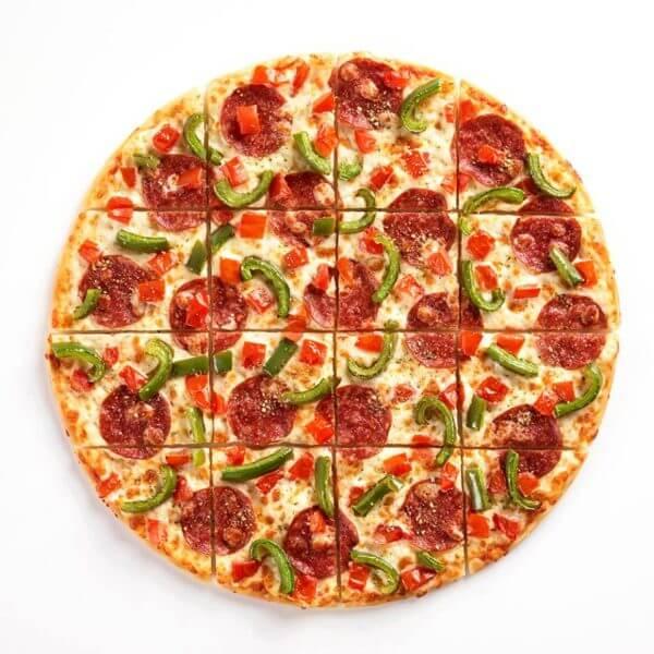 pizza hut canada application form