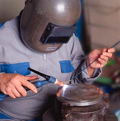 powder metallurgy applications advantages and limitations