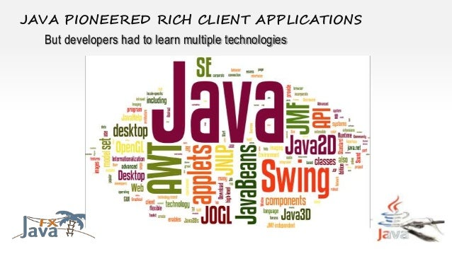 rapid application development tools for java