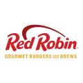 red robin application form online