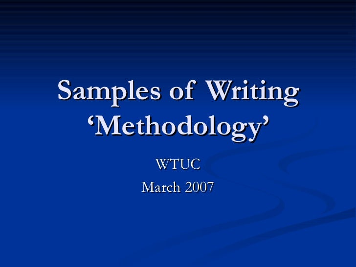 regression analysis theory methods and applications