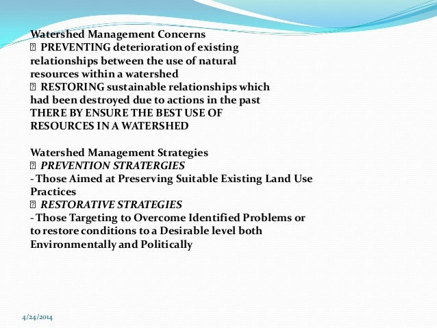remote sensing applications in environment