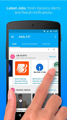 sbi mobile banking application download