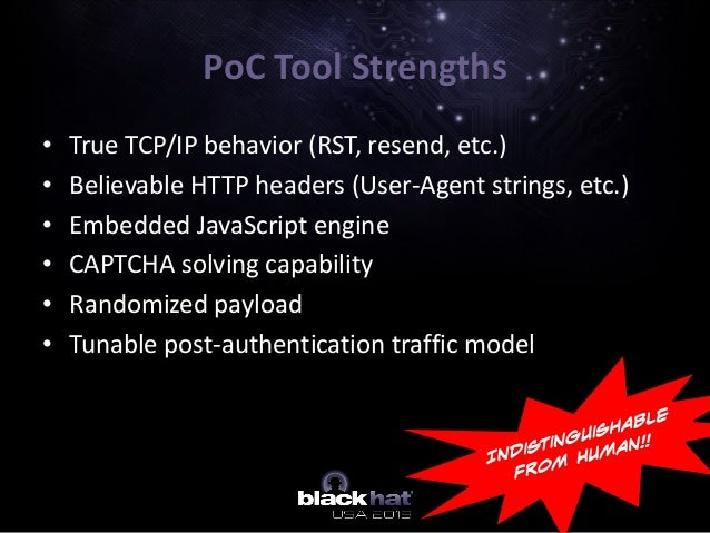 tcp rst attacks on video streaming applications