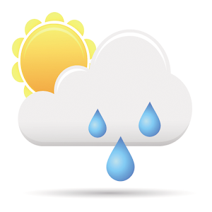 telecharger application meteo android gratuit