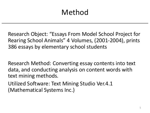 text mining application programming pdf