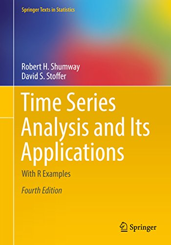 time series analysis and its applications with r examples download
