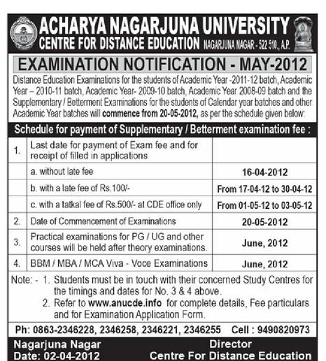 u of t rotman application deadline