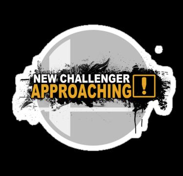ucla business school application deadline