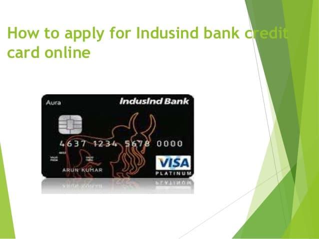 union bank credit card application status
