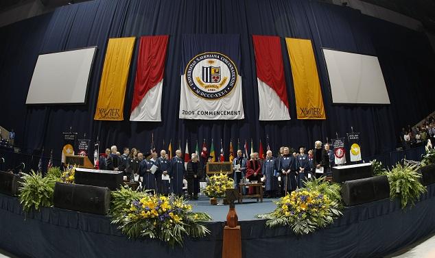 university of cincinnati graduate application