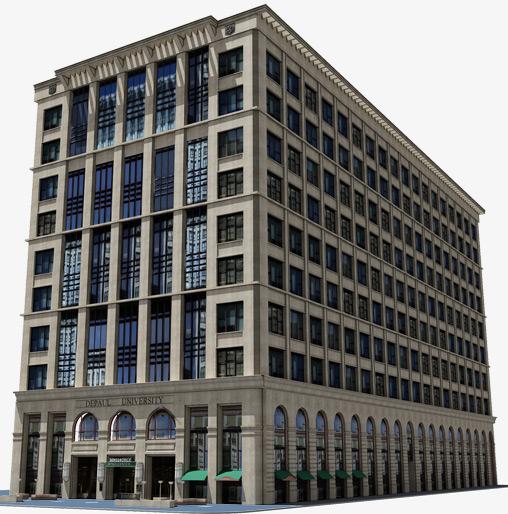 university of illinois at chicago graduate application deadline