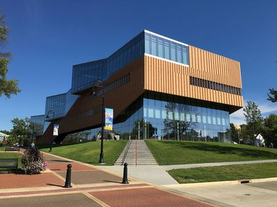 university of michigan application status
