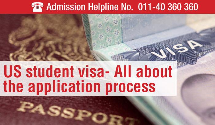 us visa application from karachi
