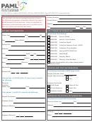 walmart visa credit card application