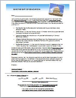 washington boater education card application