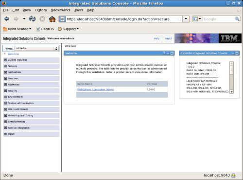 websphere application server for developers download