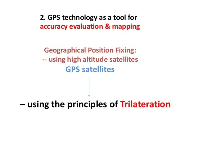 what are some applications of remote sensing