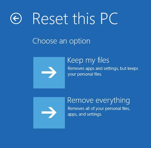 windows 10 reopen applications after restart