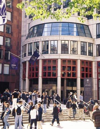 york university undergraduate application deadline